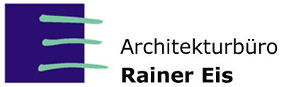 Rainer Eis Logo